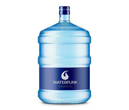 WaterPunk Premium